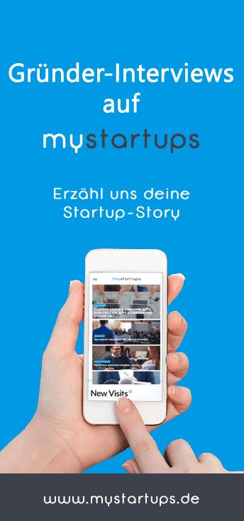 mystartups