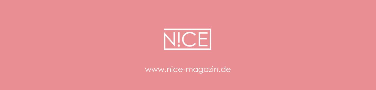 Nice Magazin