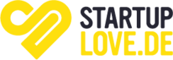 Startuplove Logo
